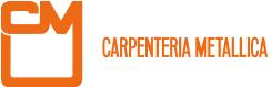 CM Carpenteria